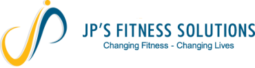 JP's Fitness Solutions